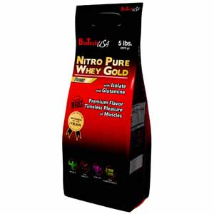 1011_nitro-pure-whey-gold-bag-2200g-m