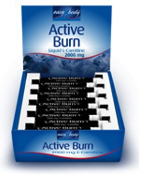 1241_active-burn(l-carnitine-liqid)