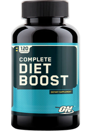 1398_optimum-nutrition-complete-diet-boost-120capsules