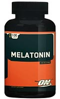 369_melatonin-new