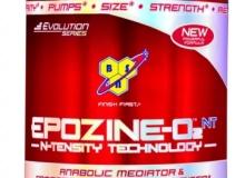 EPOZINE-O1 NT (101 tabs.)