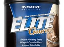 Elite Gourmet  (1,10 kg.)