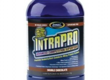 Intra Pro Whey Protein (011 gr.)