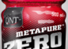 Metapure Drink 011ml.