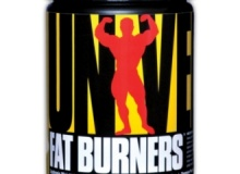 Universal FAT BURNERS FOR WOMEN - 111 т