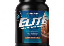 Elite Whey Protein ( 3.0 kg.)