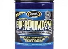 Super Pump 101 ( 011gr.)