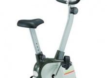 Велотренажер HouseFit HB-0100 HP