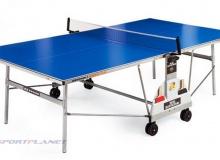 Теннисный стол Enebe Twister 011