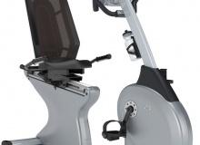 Велотренажер Vision R1101 Deluxe
