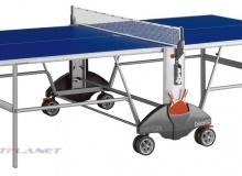 Теннисный стол Kettler Champ 3.1 с сеткой